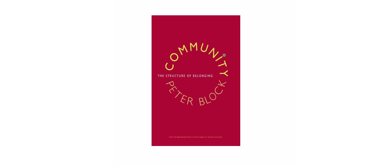 BlockCommunity_for_WEB.png