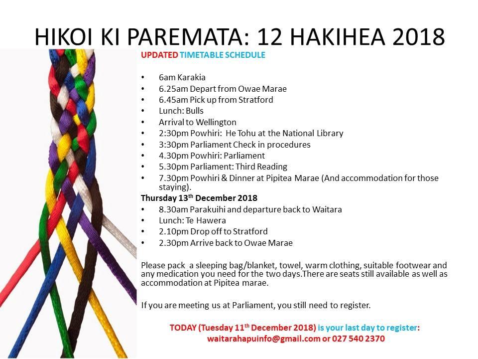 HIKOI-KI-PAREMATA-Pānui-Updated-Info.jpg