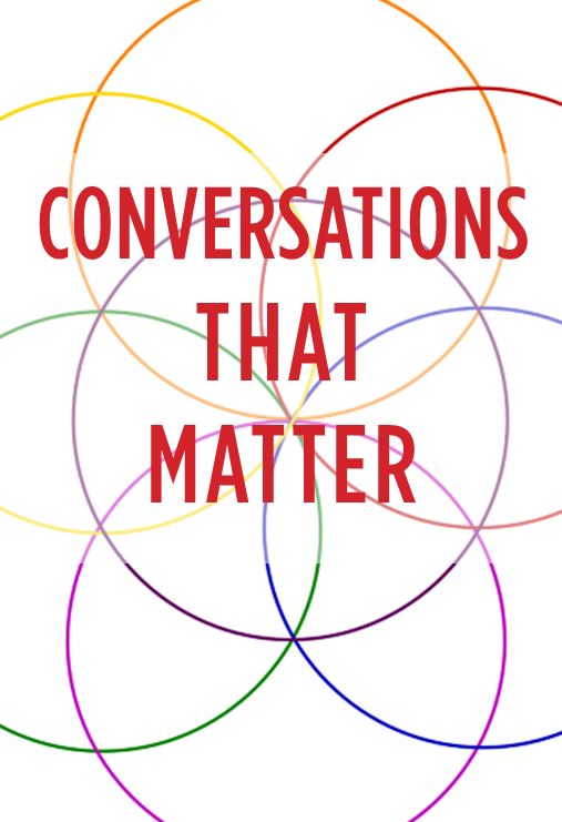 MMConversationsicon.png