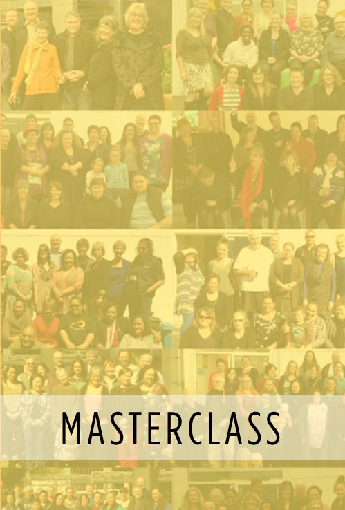 PHOTOPAGE-Masterclass.png