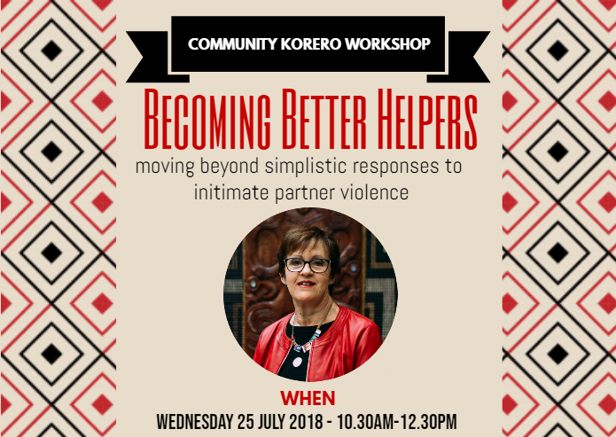 Community_Korero_Workshop_Professor_Denise_Wilson-1.png