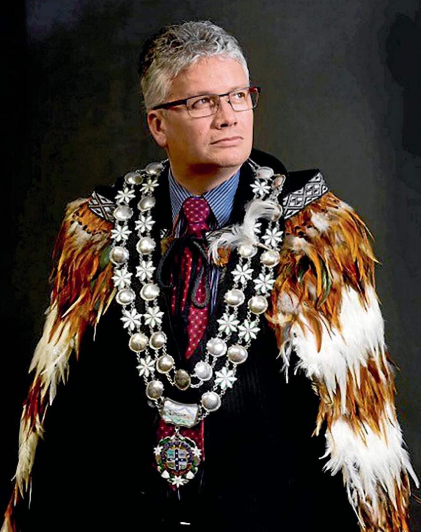 MayorJuddPortrait.PNG