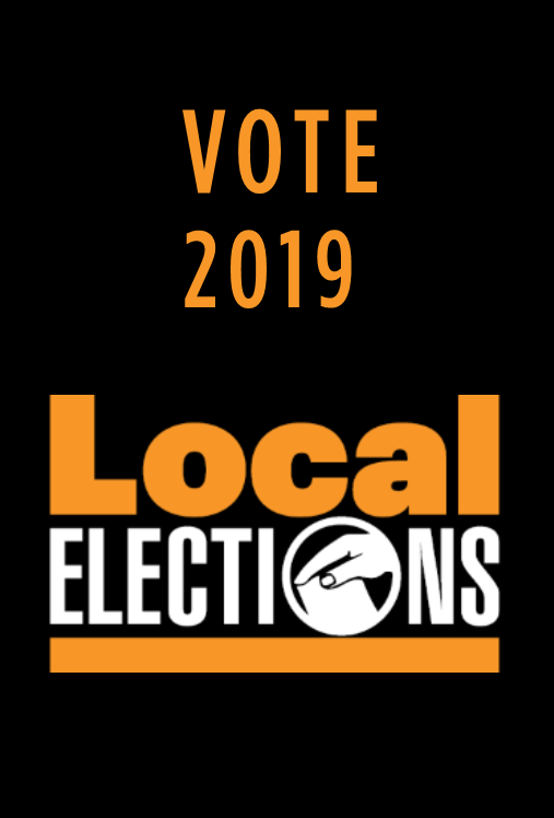VoteIcon2019.png