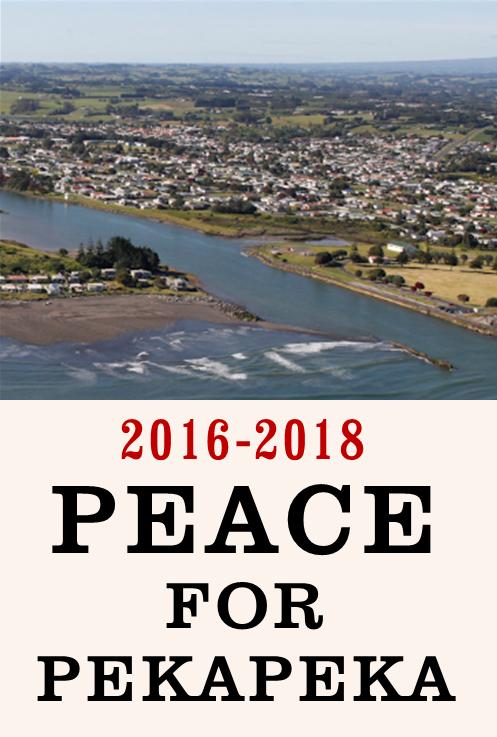 PeaceforPekapeka20202.png