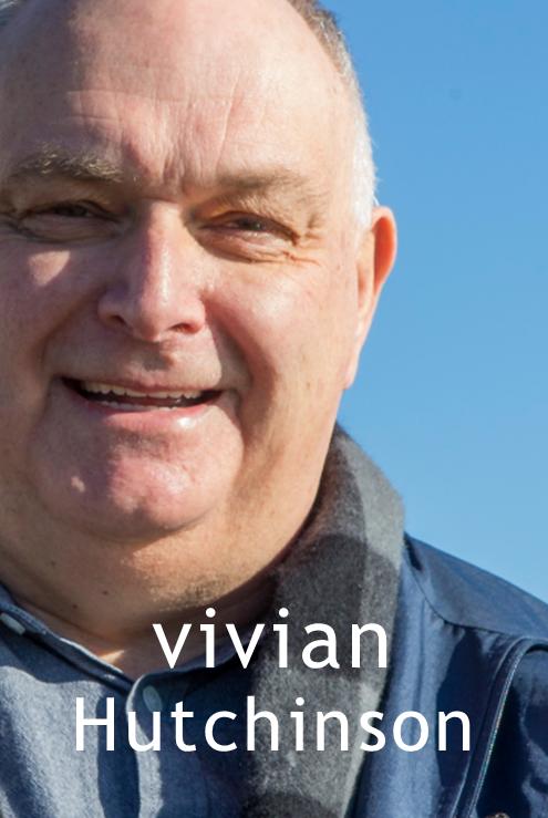 vivianIcon2021.png