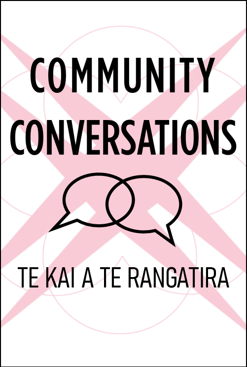 CommunityConversationsIconP.png