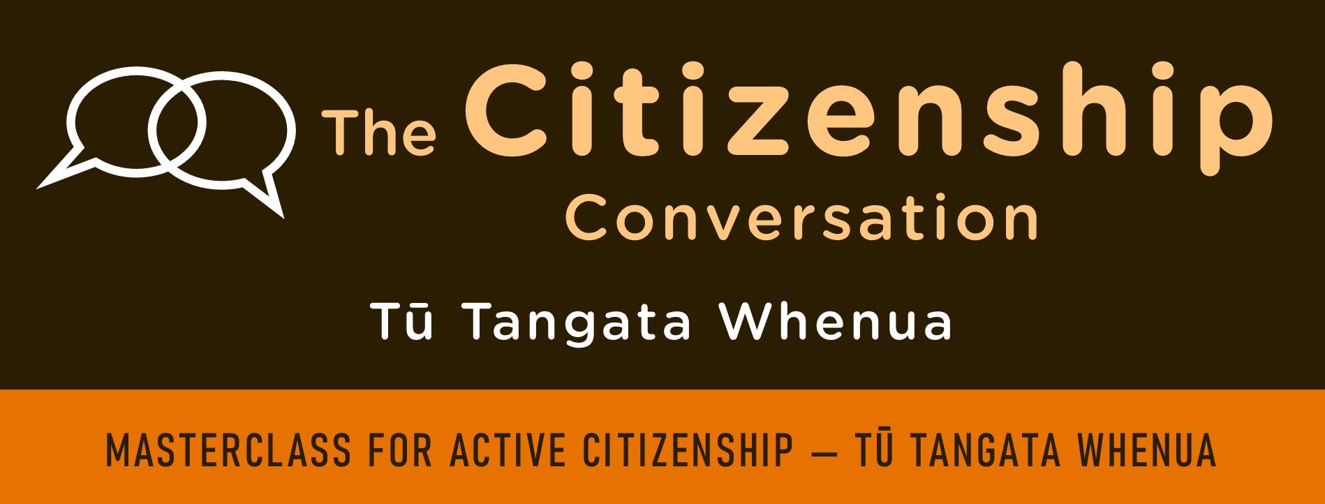 CitizenshipTitle.png
