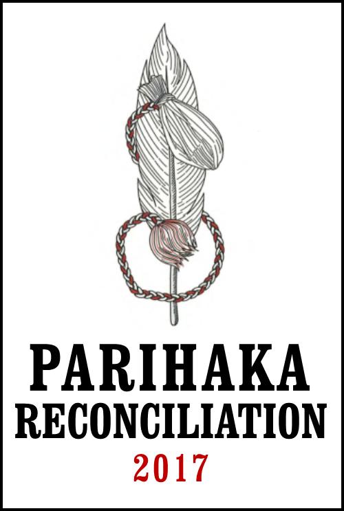 IconParihaka2017.png