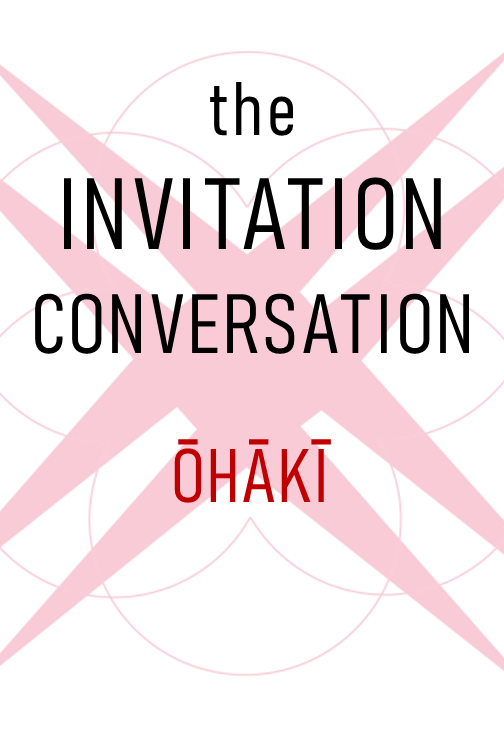 InvitationIcon.png