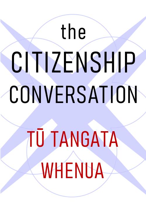 CitizenshipIcon.png