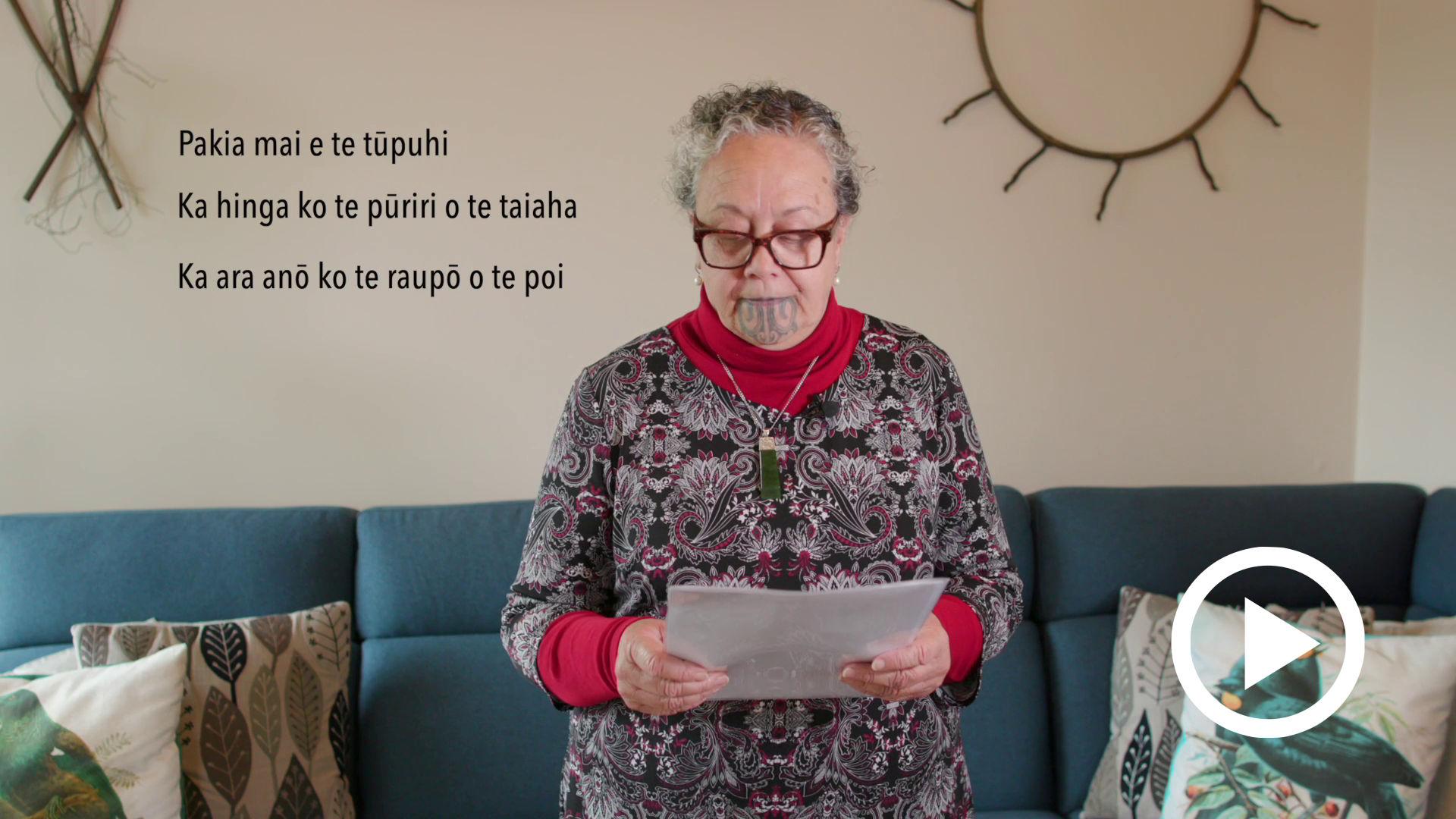 Ngaropi-TūTangataWhenua.jpg