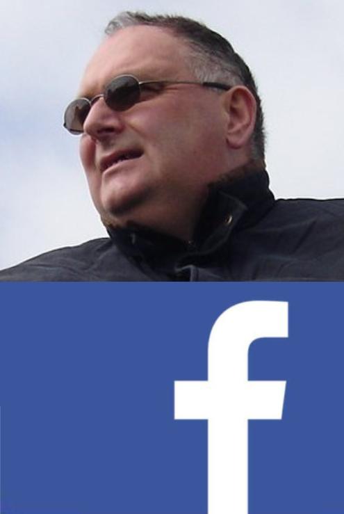 vivianFacebook2020.png