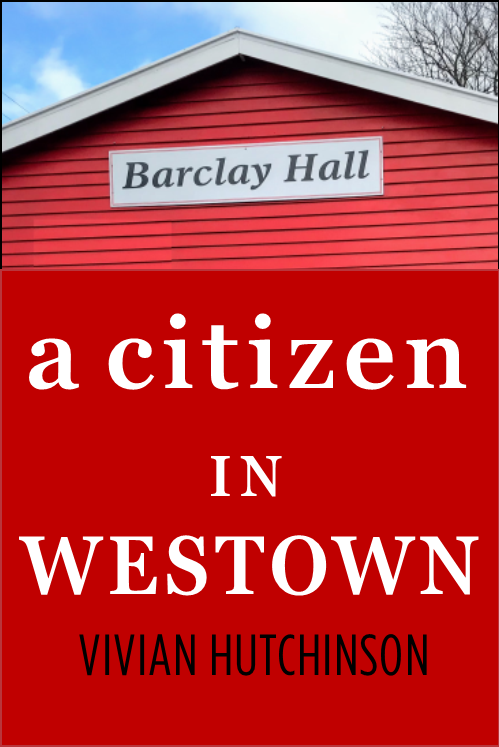 Icon-CitizenWestown18.png