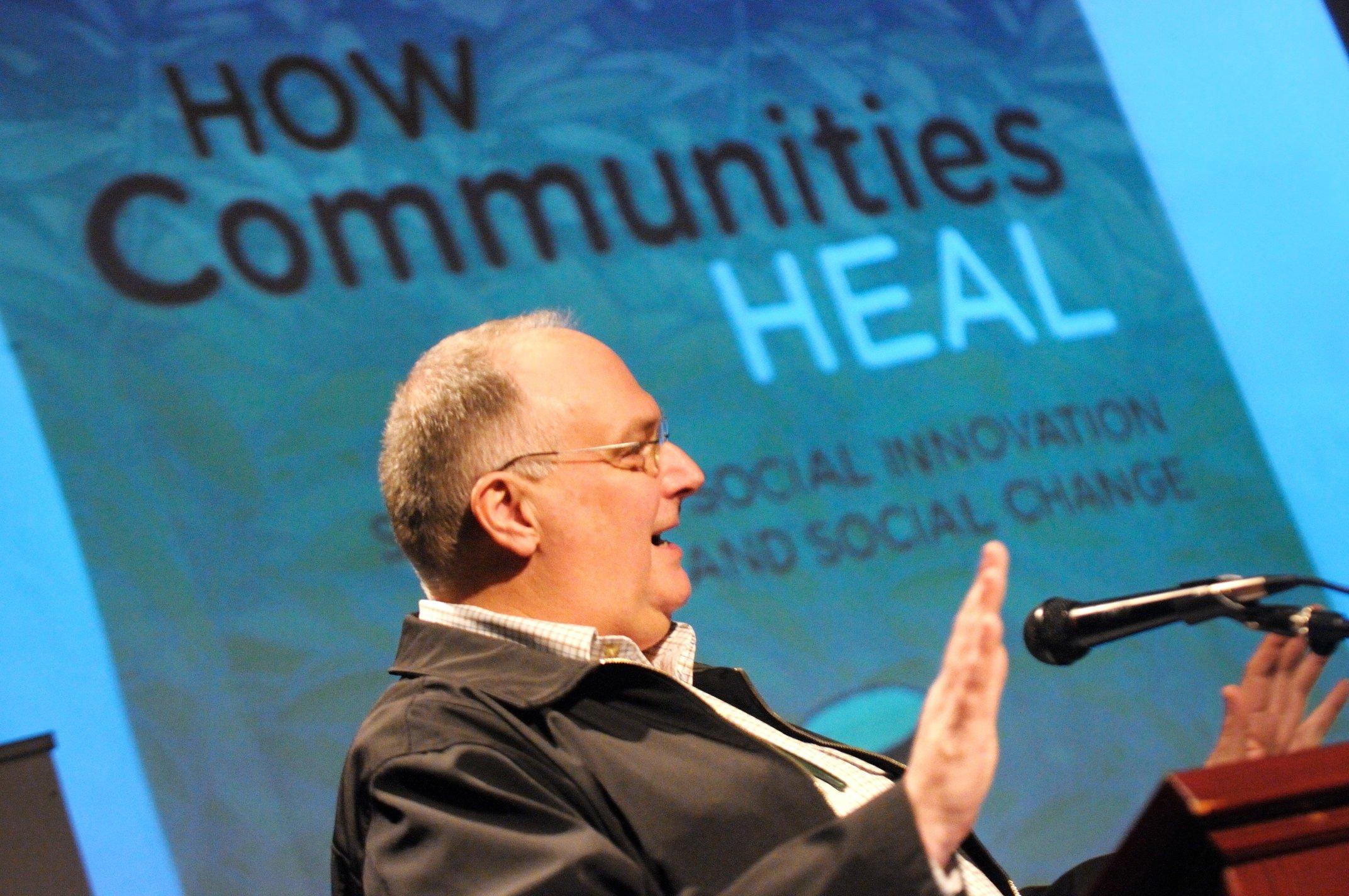 How_Communities_Heal_-_Wimmera_Volunteerfest_Horsham_Victoria_July_2012.jpg