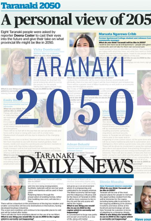 TaranakiI2050.png