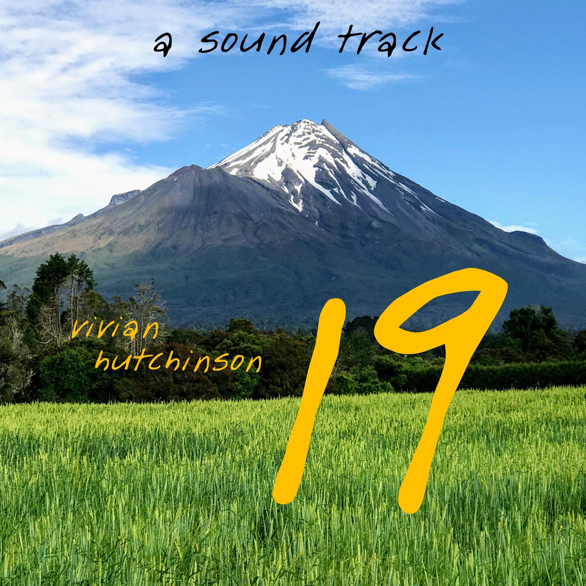 Soundtrack19.jpg