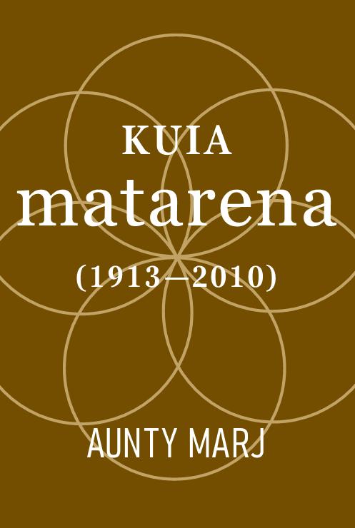 KuiaMatarena2.png