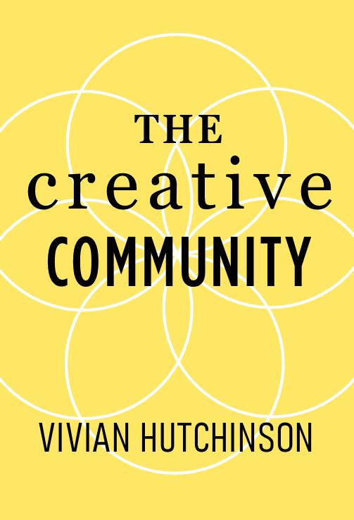 CreativeIcon20.png