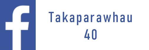 FacebookTakaparawhauIcon.png