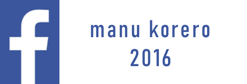 ManuKorero2016.png