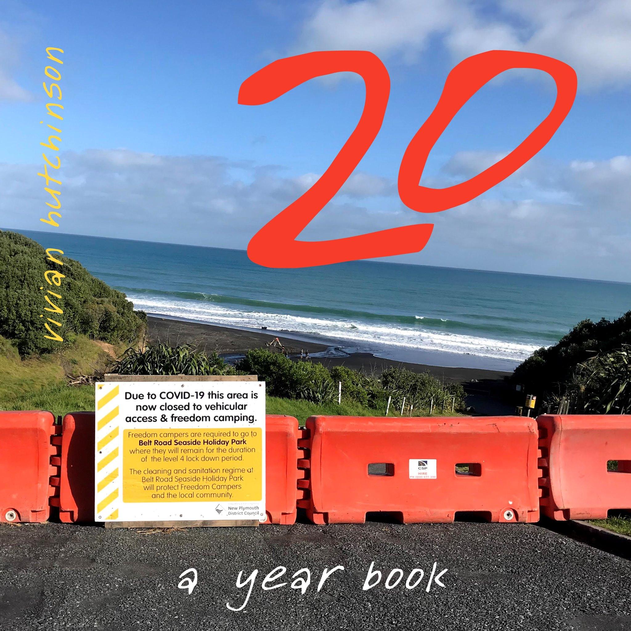 YearBook20.jpg