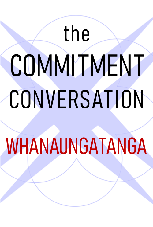 CommitmentIcon.png
