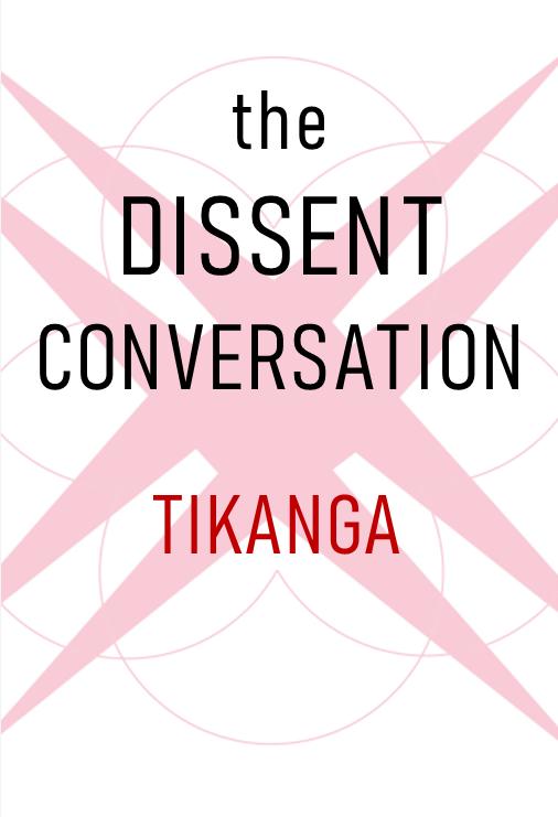 DissentIcon.png