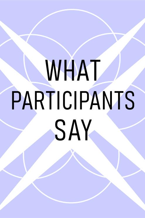 ParticipantsSayIcon.png