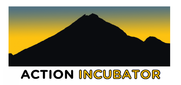 Action_Incubator600.png