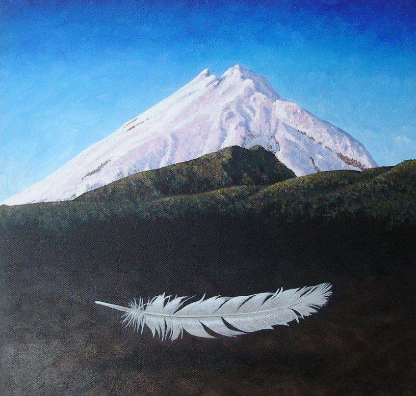 FeathersWhanauOra.jpg
