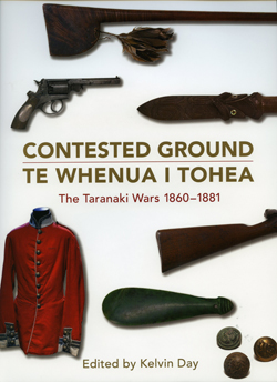 contested-ground-cover2.jpg
