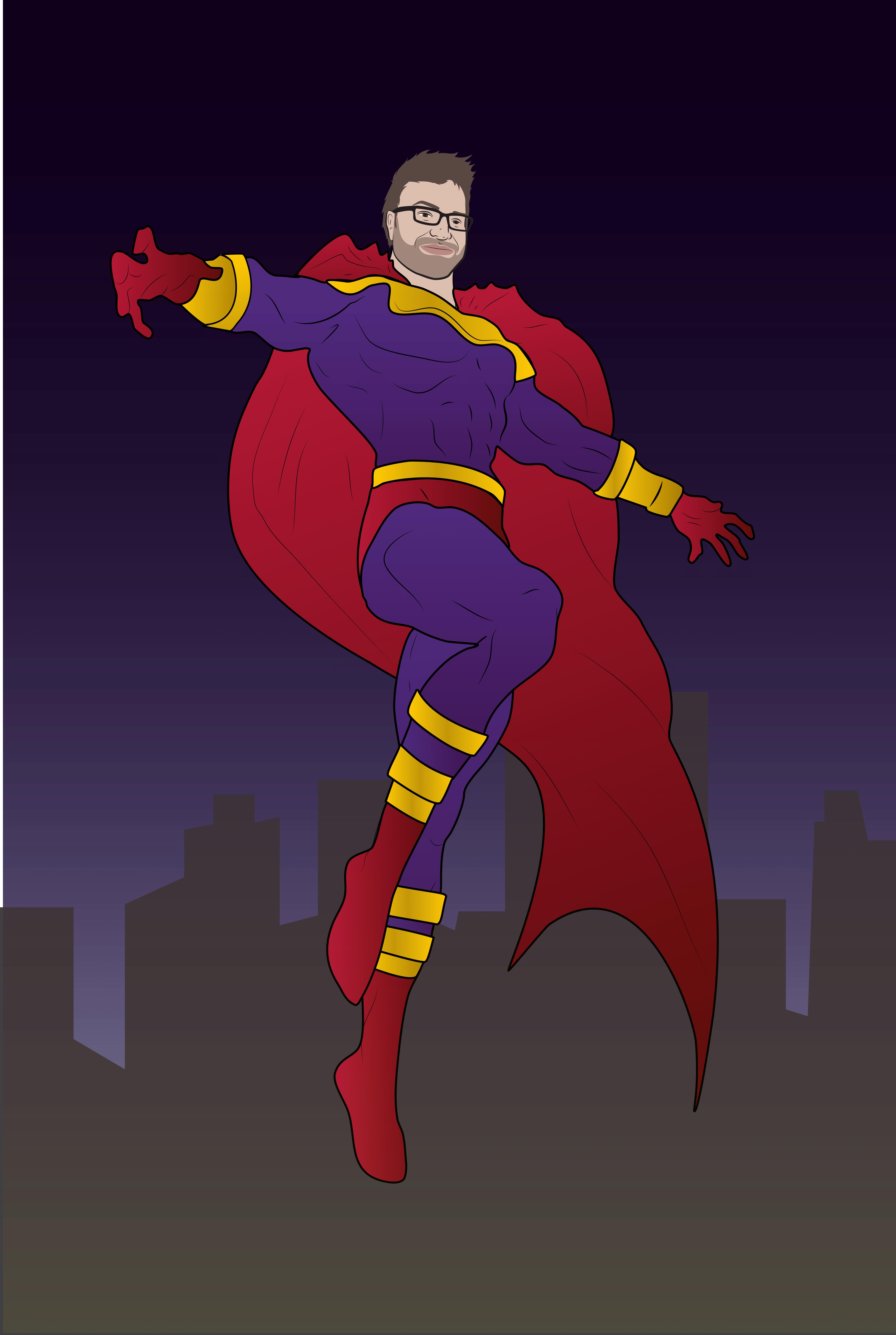 TASC_Superhero_TaylorSpeegle-1.png