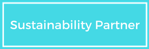 Sustainability_Partner.png