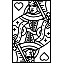 004-queen-of-hearts-card.png