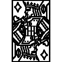 005-king-of-diamonds-card.png
