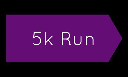 5k_Run.png
