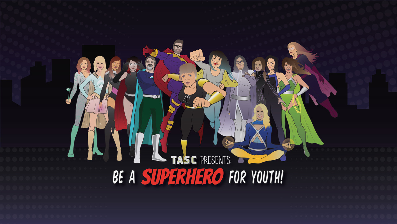 BeASuperhero2017_CoverPhoto.jpeg