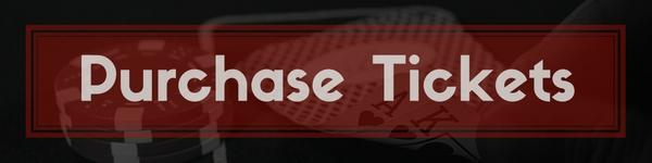 purchase_tix_(3).jpg
