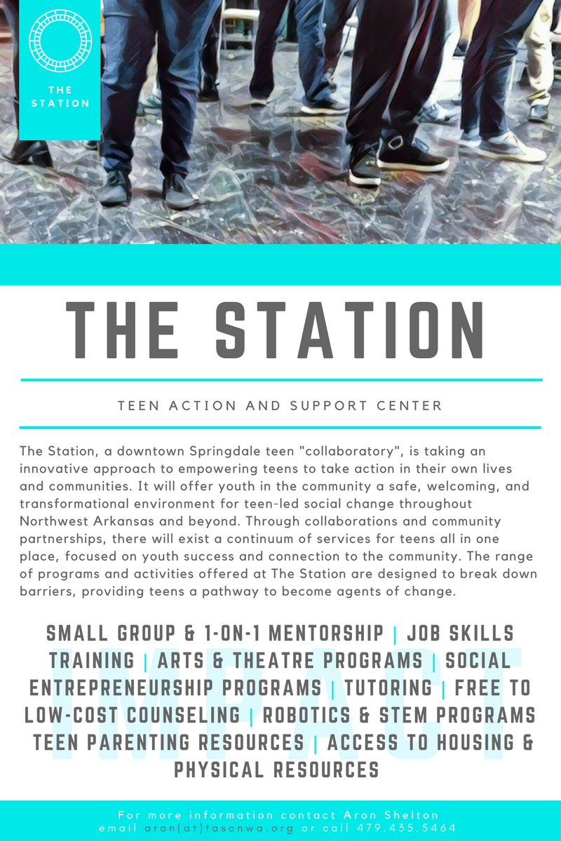 The_Station_-_pg_1.png