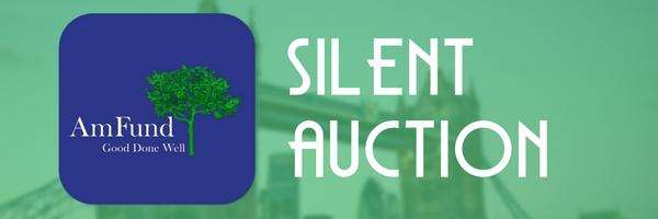 Silent_Auction.jpg