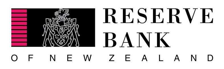 RBNZ old logo
