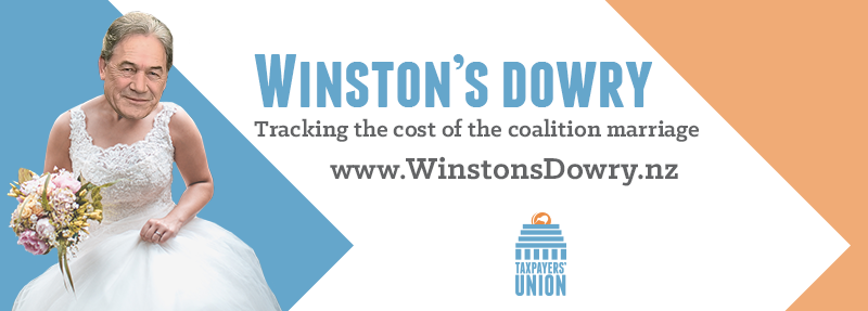 Winston's-Dowry-banner-v1.1.png