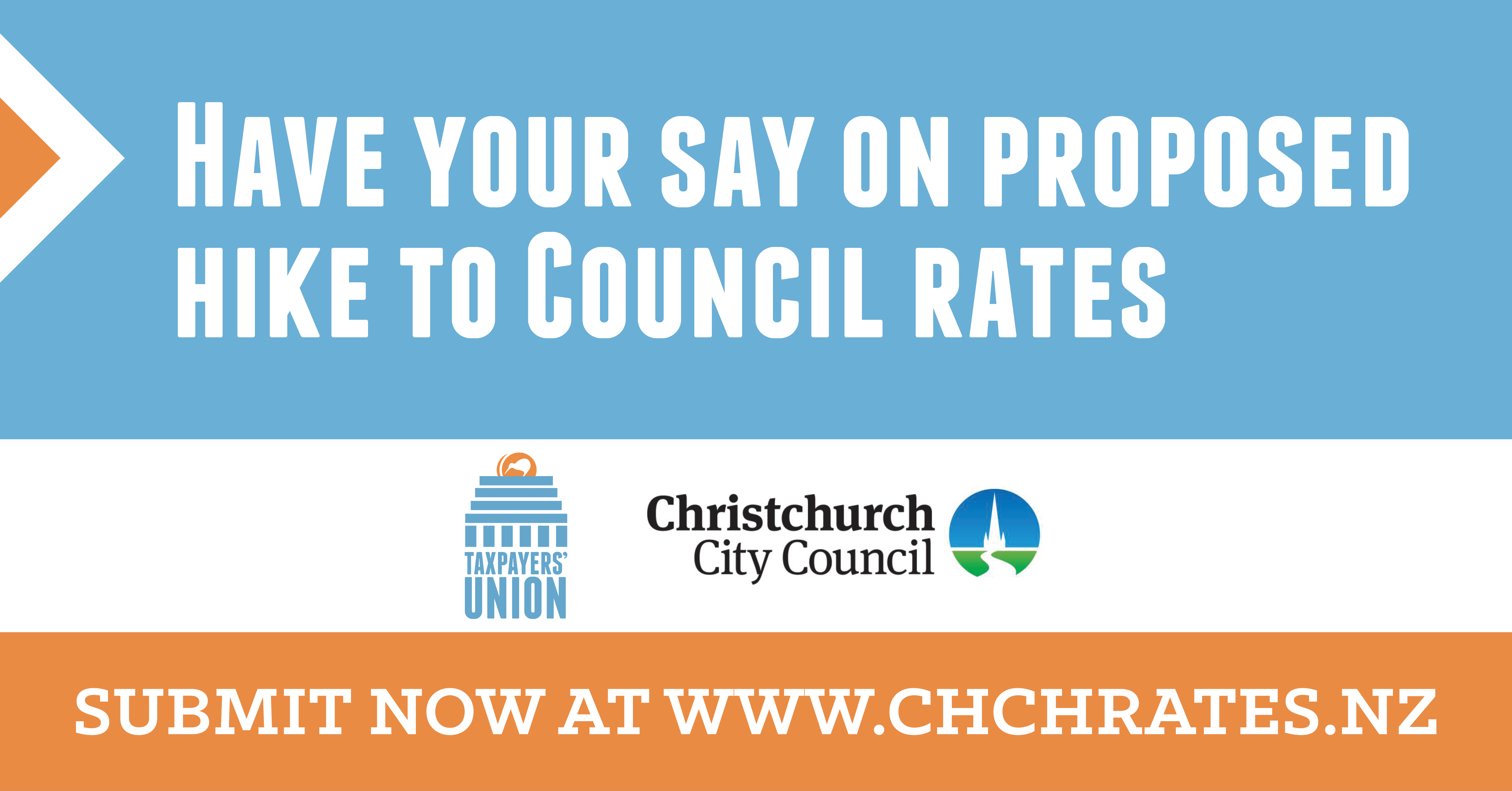 Chch rates preview