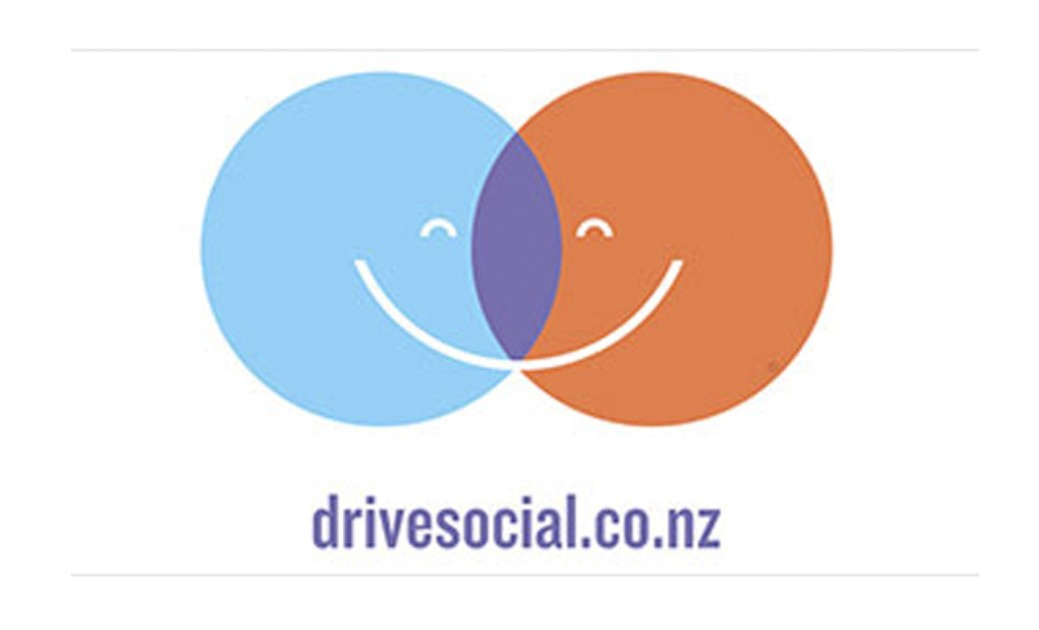 drivesocial1.jpg