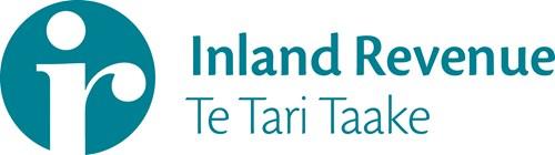 IRD-logo.jpg