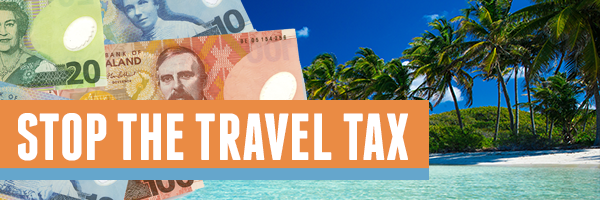 travel-tax-banner.png