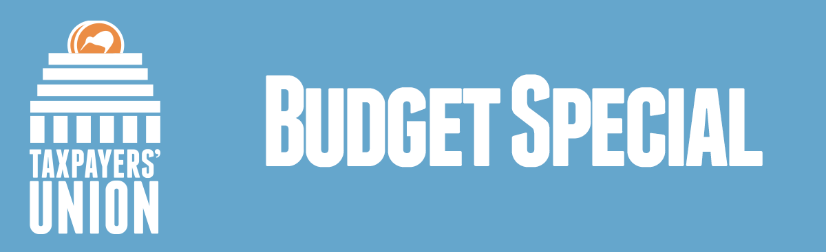 budget-special-v1.png