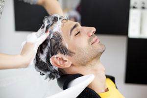 hairdresser_1_.jpg