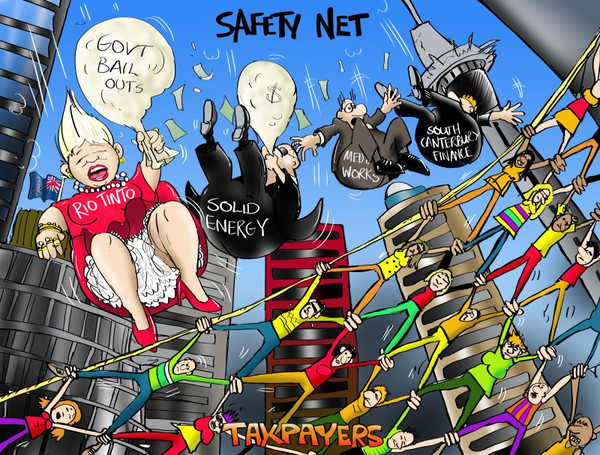 safety1c_grande.jpg