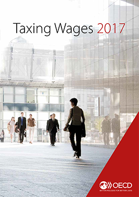 taxing-wages-2017-brochure-COVER.png